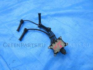 Катушка зажигания на Mazda Mpv LW3W L3 L813 18 100 4008BH