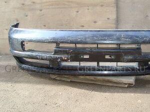 Бампер на Nissan Skyline BCNR33, ECR33, ENR33, ER33, HR33