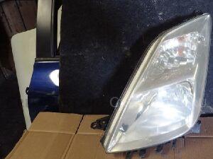 Фара на Toyota Prius NHW20 1NZFXE 4716