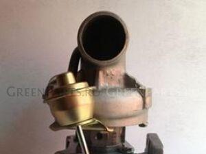 Турбина на Nissan Datsun RMD22 QD32 144111W400
