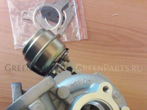 Турбина на Nissan Pathfinder R51M YD25DDTi 14411-EB300