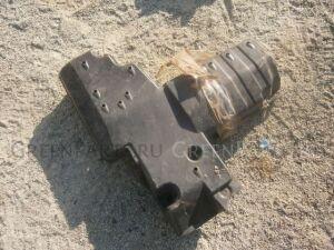 Защита на Toyota Rav4 ACA30, ACA33