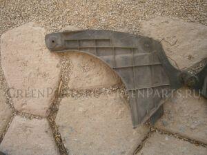 Защита на Toyota Harrier ACU30W, ACU35W, MCU30W, MCU31W, MCU35W, MCU36W, MH