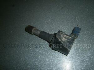 Катушка зажигания на Honda Airwave GJ1, GJ2 L15A CM11-116 CM11116