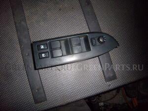 Блок управления стеклами на Suzuki Escudo TD54W J20A