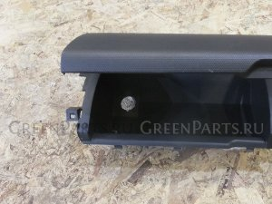Бардачок на Nissan X-Trail NT30 QR20 3905