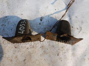 Отбойник рессоры на Mazda Titan WG5AT XA