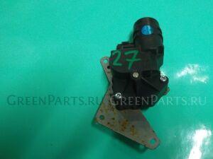 Сервопривод заслонок печки на Nissan Liberty RM12 QR20 27