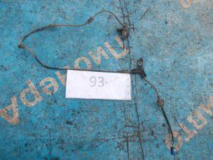 Датчик abs на Toyota Caldina ST246 3S-GTE