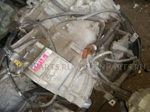 Кпп автоматическая на Toyota Caldina ST215 3S-GE A243