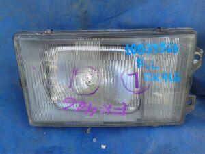 Фара на Mitsubishi FUSO FK416H 6D16 10037369
