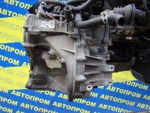 Кпп автоматическая на Toyota Marino AE101 4A A245E