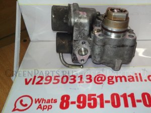 Тнвд на Mitsubishi GALANT,LEGNUM,RVR,CHARIOT EA3A,EA3W,EC3A,EC3W,N64WG,N74WG,N84W,N94W 4G64 MD351018