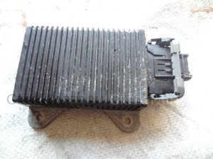 Блок управления инжекторами на Mitsubishi Dion CR6W 4G94 MR507766