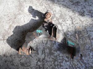 Рычаг на Toyota Dyna KDY280 2KD 1394