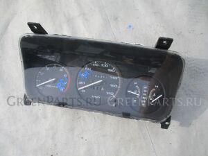 Спидометр на Honda STEP WAGON RF1 B20B 1-model