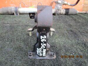 Подушка двигателя на Toyota CALDINA/CORONA/CARINA ST210 3S