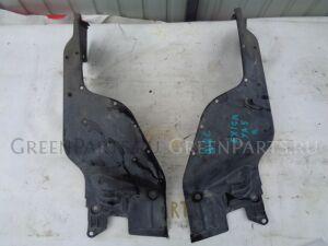Защита двигателя на Subaru Exiga YA5 EJ205 56410AG042 , 56410AG031