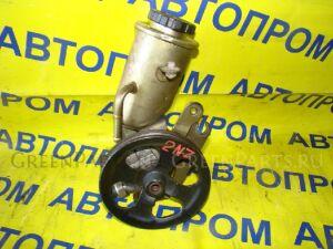 Гур на Toyota Ist NCP61 2NZ-FE
