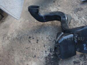 Воздухозаборник на Nissan Bassara JTU30 QR25DE 204594