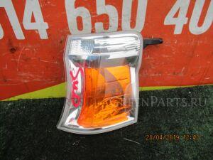Габарит на Nissan Caravan E25 QR20 210-24880
