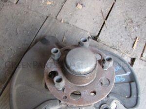 Ступица на Mercedes-benz C200 W203745 111.955