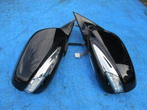 Зеркало на Lexus GS450H GWS191 2-MODEL
