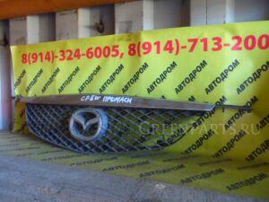 Решетка на Mazda Premacy CP8W