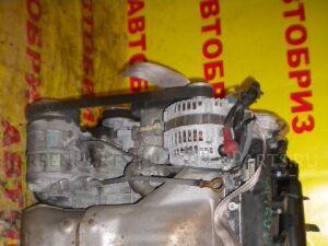 Двигатель на Nissan Liberty RM12 QR20DE 392012A