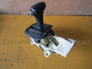 Рычаг переключения КПП на Honda Torneo CF3 F18B 1004580