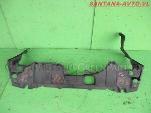 Защита двигателя на Honda STEP WAGON RK5 R20A