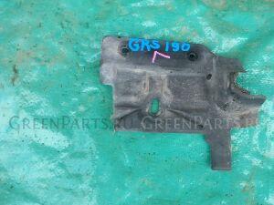 Защита на Lexus GS300, GS350, GS430, GS450H, GS460 GRS190, GRS191, GRS196, GWS191, URS190, UZS190 3UZFE