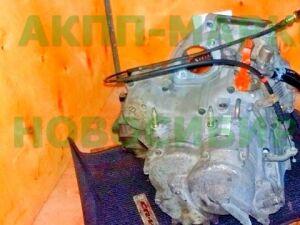 Кпп автоматическая на Honda Domani MA4 ZC M48A