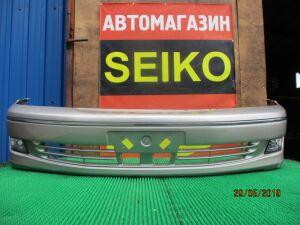 Бампер на Toyota Vista Ardeo SV50/SV55/ZZV50 1AZ/1ZZ/3S 2mod