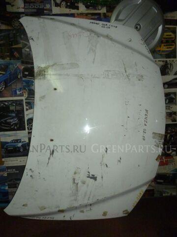 Капот на Mazda Atenza GG#/GY#
