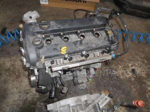Двигатель на Mazda Axela BKEP LF-DE 2104