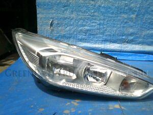 Фара на Ford Focus BK, BL, BM, CB8 2060584