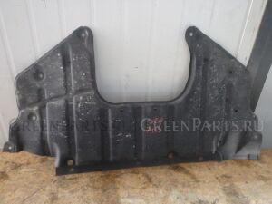 Защита двигателя на Toyota Altezza SXE10 3S-GE 0037439