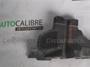 Защита двигателя на Toyota Altezza SXE10 3S-GE 0036980