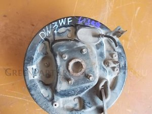 Ступица на Mazda Demio DW3W B3