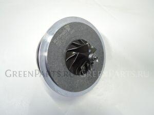 Картридж турбины на Nissan Navara D40M YD25DDTi 14411-EB300, 751243-5002, 751243-0002