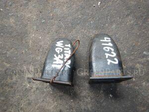 Отбойник рессоры на Mazda Titan WG3AT