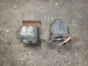 Отбойник рессоры на Mitsubishi Canter FE517BN