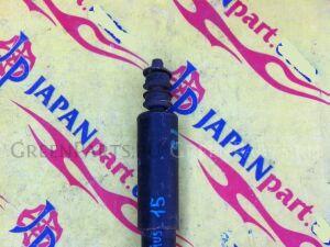 Амортизатор на Toyota Hiace Regius 48511-26241