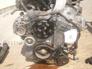 Двигатель на Suzuki Swift ZC72S K12B