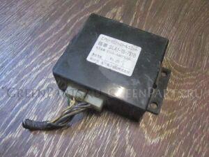 Реле на Mazda Titan LKR81 SLA1-18-701B