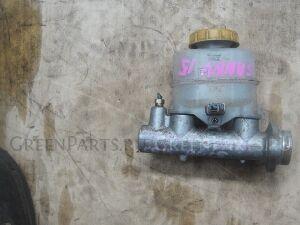 Главный тормозной цилиндр на Nissan Sunny FB15 QG15