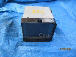 Монитор на Honda CR-V RD1 39540-S10-Z010-M1