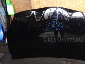 Капот на Toyota Prius ZVW30 2724