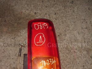 Стоп на Suzuki Jimny 23,33,43 22032081